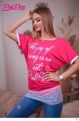 Pink Rose 2020#186218 image