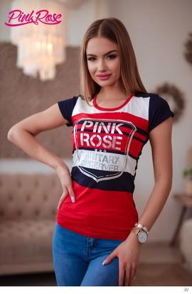 Pink Rose 2020#186247 image