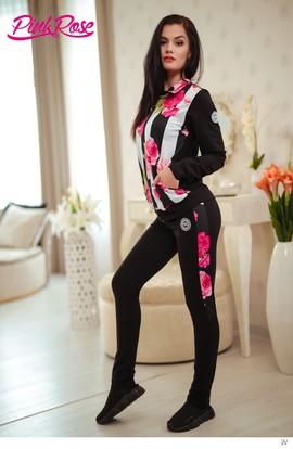 Pink Rose 2021#192120 image