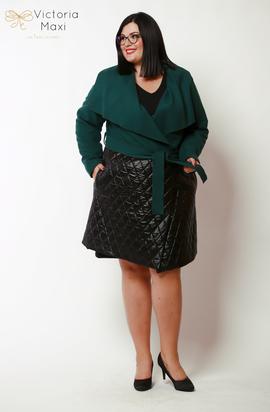 Victoria Maxi Plus Size#126828 image