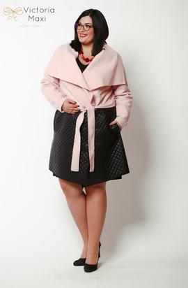 Victoria Maxi Plus Size#126850 image