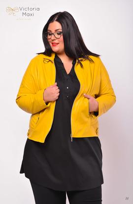 Victoria Maxi Plus Size#145168 image