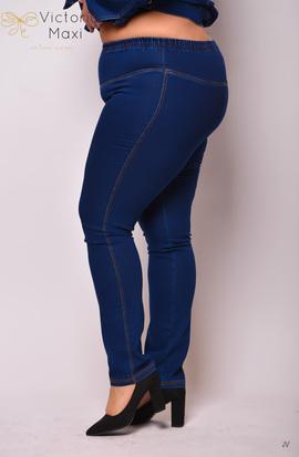 Victoria Maxi Plus Size#147745 image