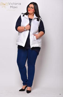 Victoria Maxi Plus Size#147758 image