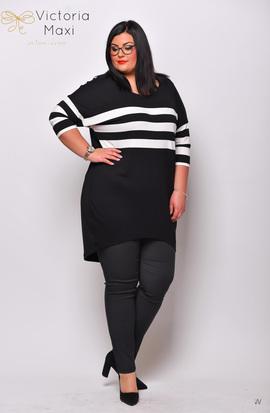 Victoria Maxi Plus Size#147759 image
