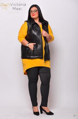 Victoria Maxi Plus Size#147767 image