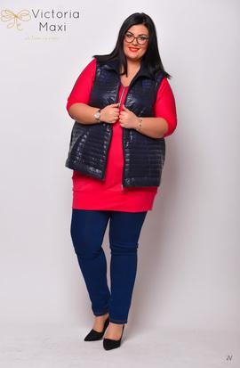 Victoria Maxi Plus Size#147774 image