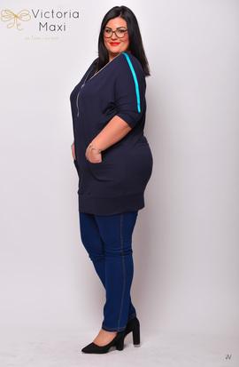 Victoria Maxi Plus Size#147777 image