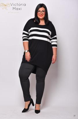 Victoria Maxi Plus Size#147778 image