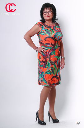 Crafty Clothes Divat#113161 image