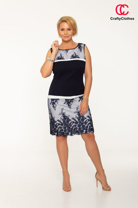 Crafty Clothes Divat#154015 image