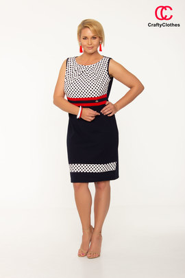 Crafty Clothes Divat#154018 image