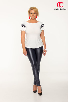 Crafty Clothes Divat#154028 image