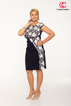 Crafty Clothes Divat#154046 image