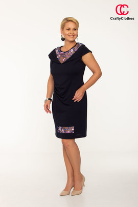 Crafty Clothes Divat#154054 image