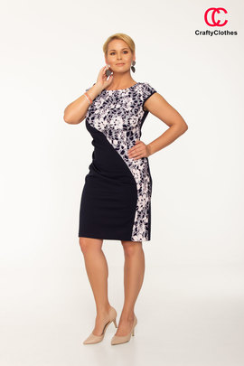 Crafty Clothes Divat#154060 image