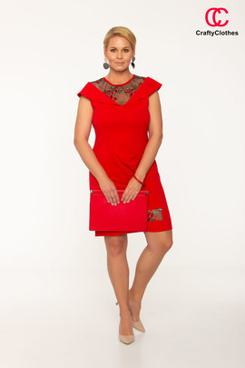 Crafty Clothes Divat#154070 image