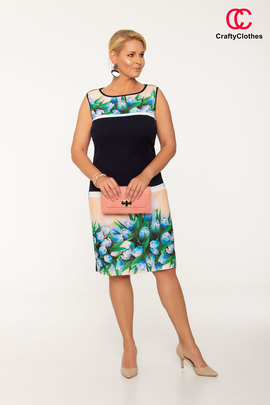 Crafty Clothes Divat#154071 image