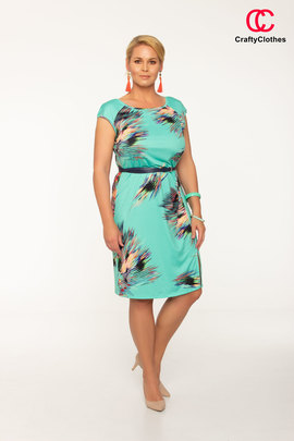 Crafty Clothes Divat#154078 image
