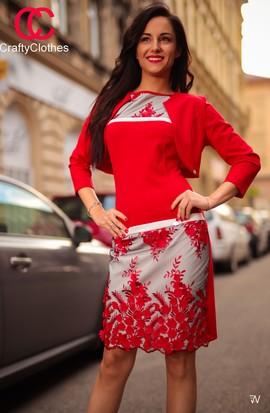 Crafty Clothes Divat#172109 image