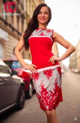 Crafty Clothes Divat#172110 image