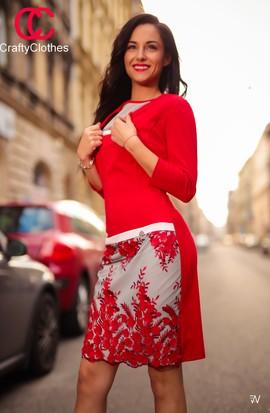 Crafty Clothes Divat#172111 image