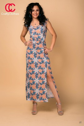 Crafty Clothes Divat#203298 image