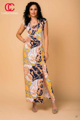 Crafty Clothes Divat#203300 image