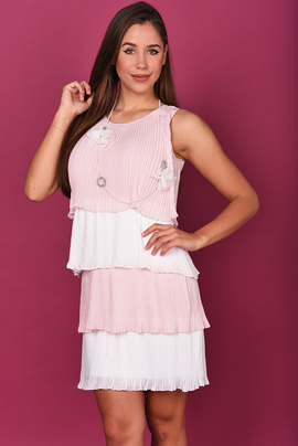 Manon fashion#157981 image