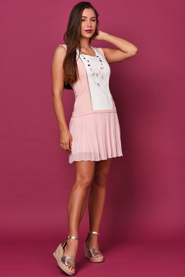 Manon fashion#157983 image