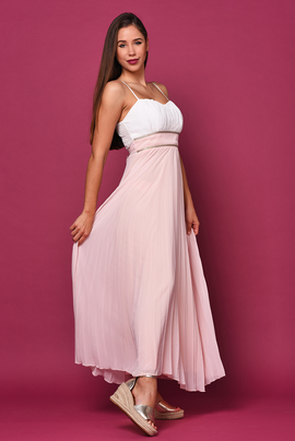 Manon fashion#157984 image