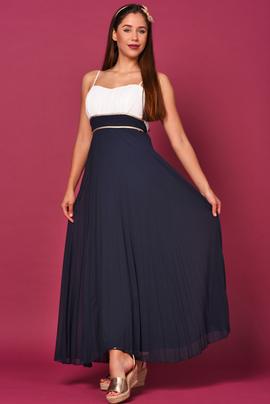 Manon fashion#157985 image