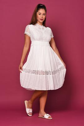 Manon fashion#157988 image