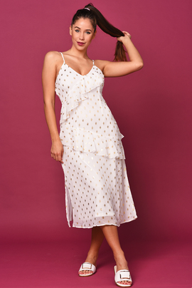 Manon fashion#157989 image
