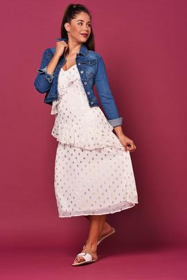 Manon fashion#157990 image
