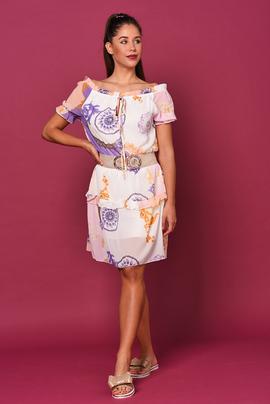 Manon fashion#157991 image