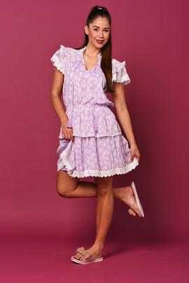 Manon fashion#157992 image