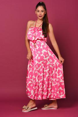 Manon fashion#157993 image