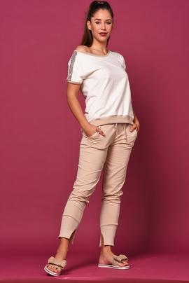 Manon fashion#158008 image