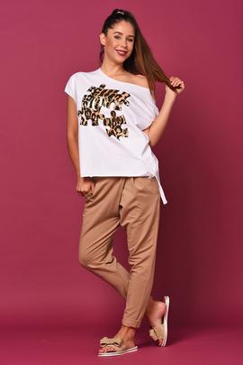 Manon fashion#158012 image