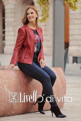 Livello#133920 image