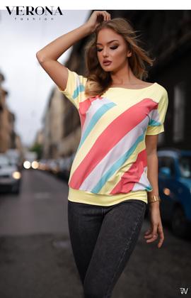 Verona fashion#157008 image
