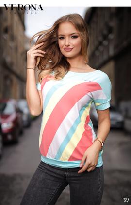 Verona fashion#157013 image