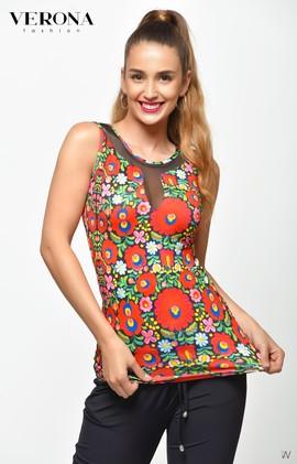 Verona fashion#159820 image