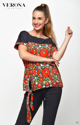 Verona fashion#159829 image