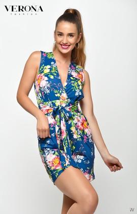 Verona fashion#159838 image