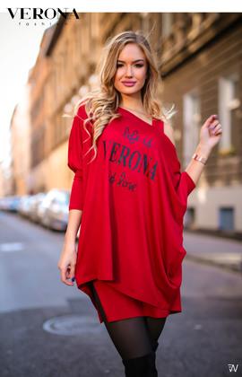 Verona fashion#171817 image