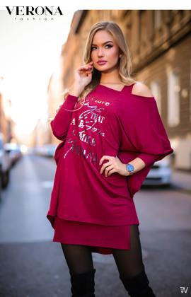 Verona fashion#171818 image