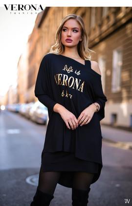 Verona fashion#171820 image