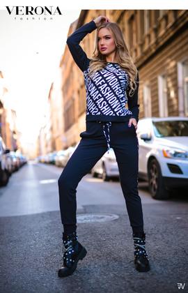 Verona fashion#171826 image
